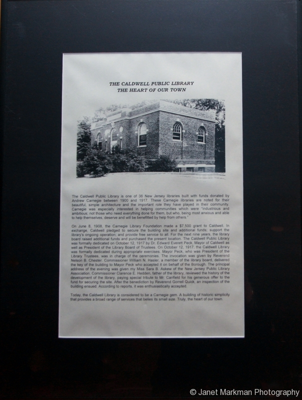 CPL History Displays-1