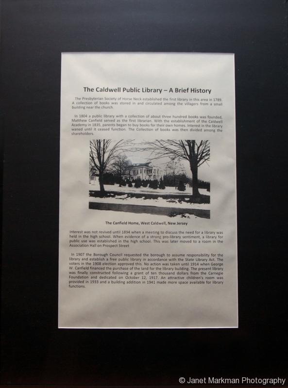 CPL History Displays-2