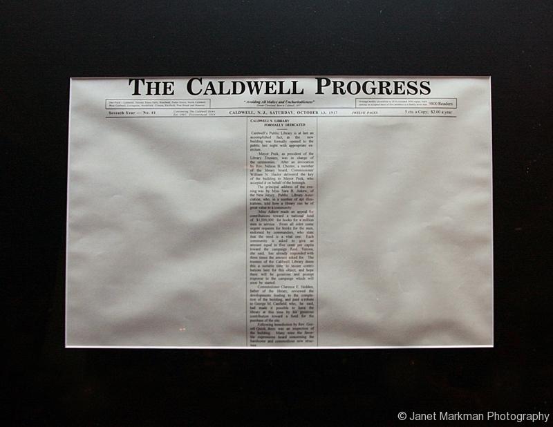 CPL History Displays-3