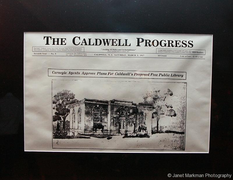 CPL History Displays-4