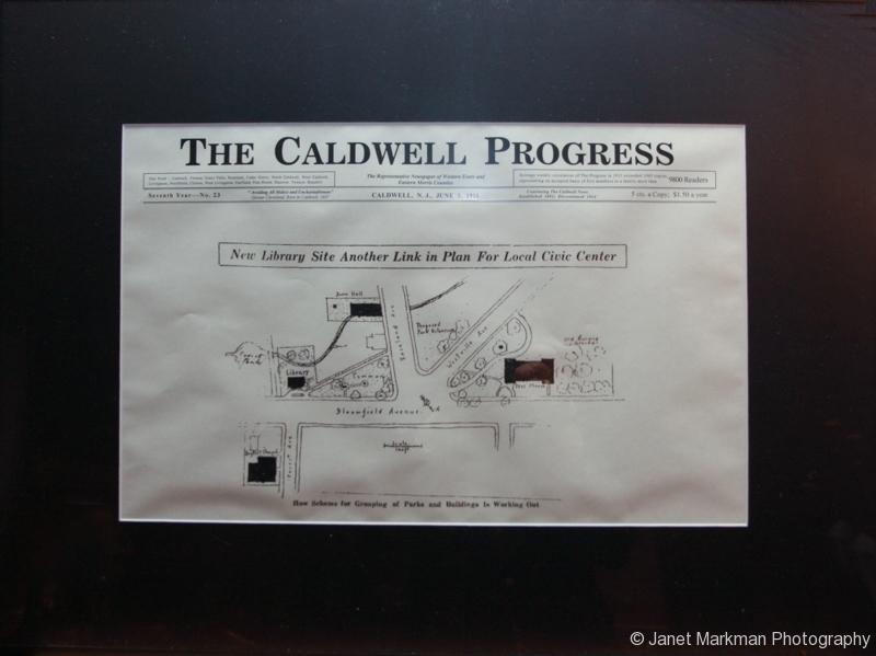 CPL History Displays-5